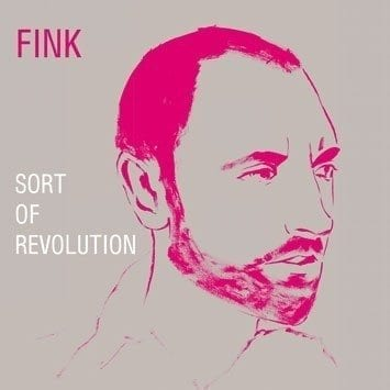 jpg_Fink-Sort_Of_Revolution_title_b