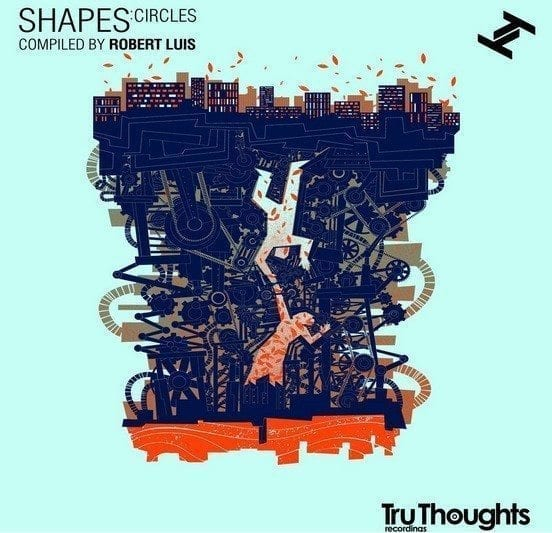 shapes-circles
