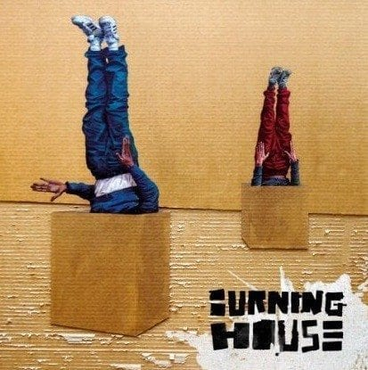 burning-house-artwork-hip-hop