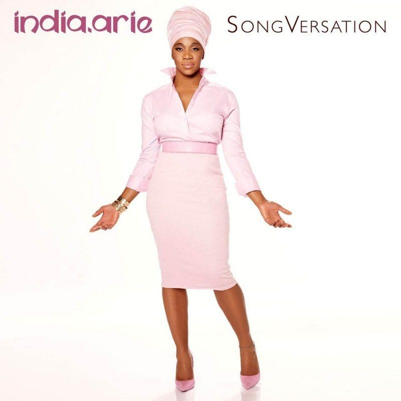 india-arie-songversation-800x800