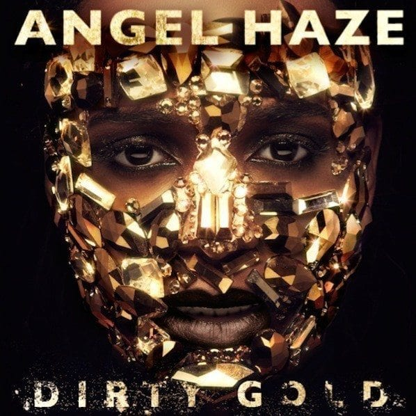 ANGEL-HAZE – DIRTY-GOLD-1
