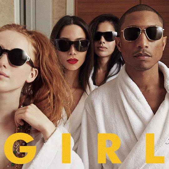 girl-pharrell-williams