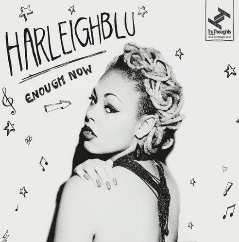 harleighblu-enough-high