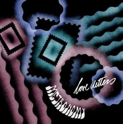 love_letters-ep-metronomy