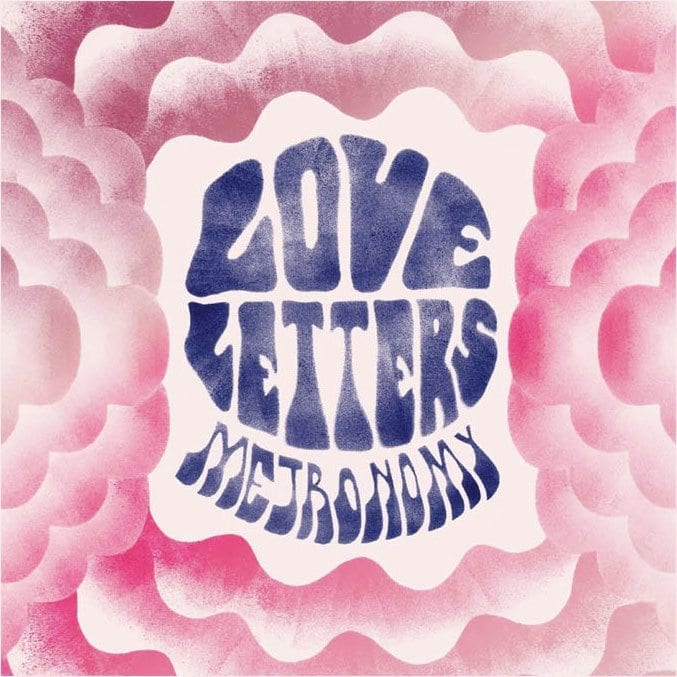 love_letters-metronomy