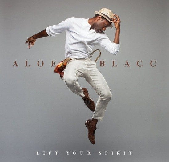 Aloe-blacc-Lift-Your-Spirit