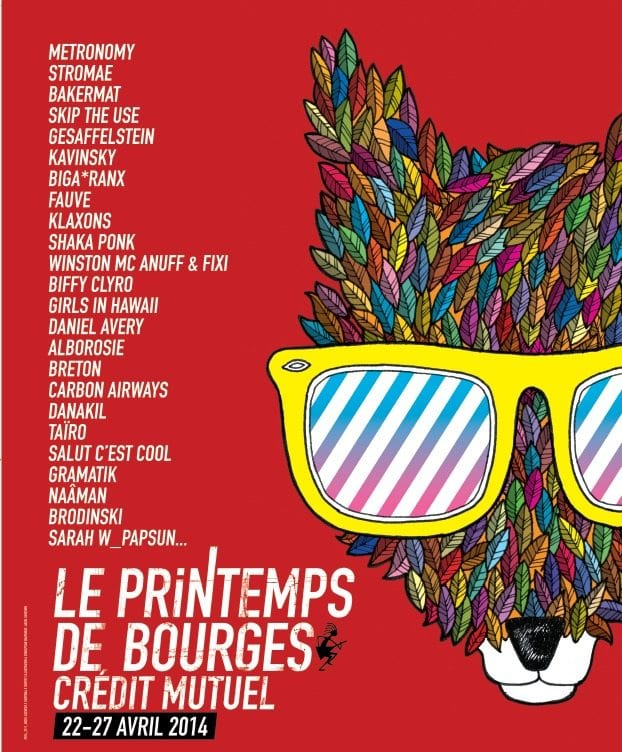 Printemps-de-Bourges-2014-programmation