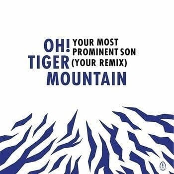 anti-concours-oh-tiger-mountain