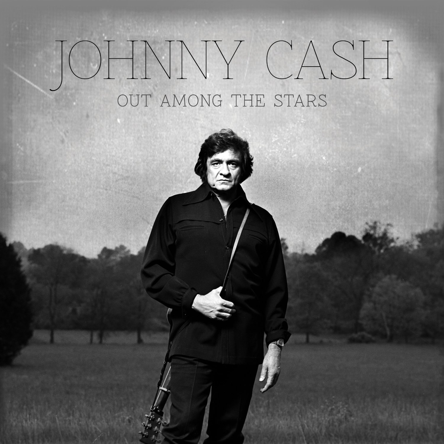 out-among-the-stars-johnny-cash