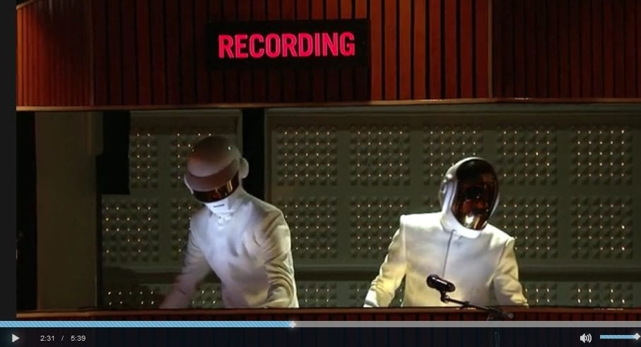 répétition-daft-punk-pharrell-steviewonder-grammys