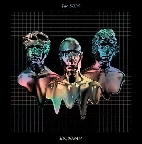 the-subs-hologram-cover-album