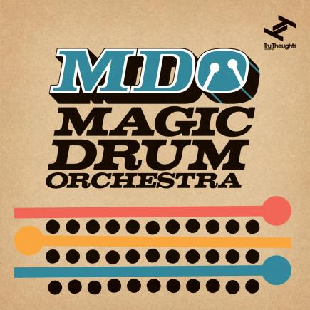 Magic-Drum-Orchestra