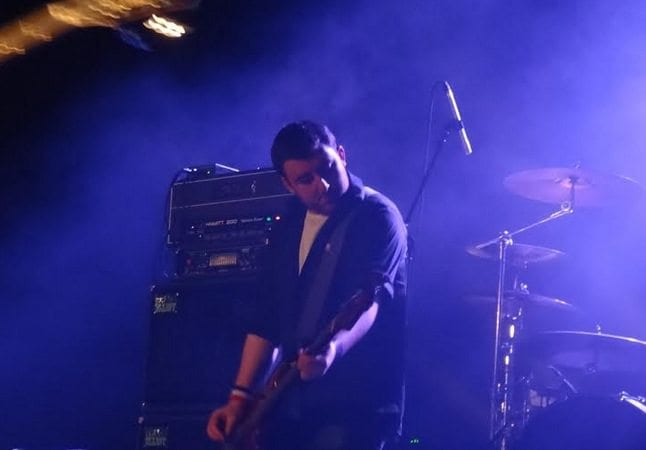 Peter-Hook-And-The-Lights -marseille-2014