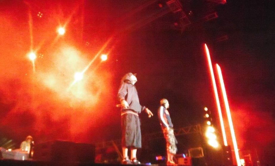 method-man-redman-pont-du-gard-2014