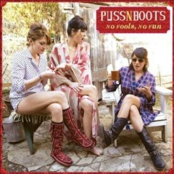 pussnboots-norah-jones