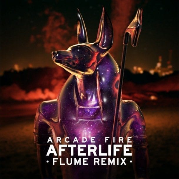 Arcade-Fire-Afterlife-Flume-Remix-608x608