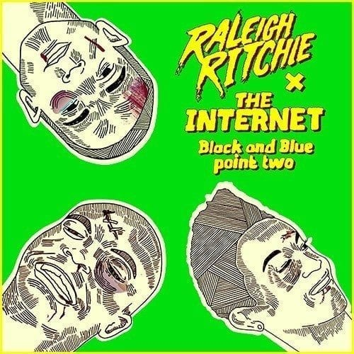 Raleigh-ritchie-