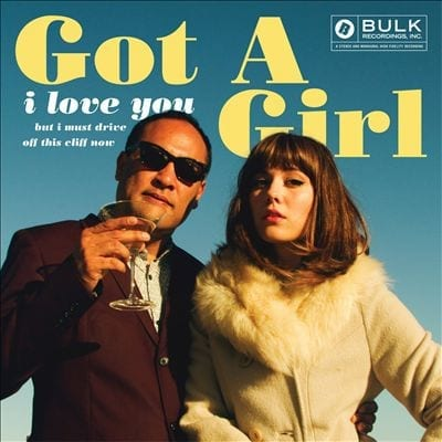 got-a-girl-artworlk
