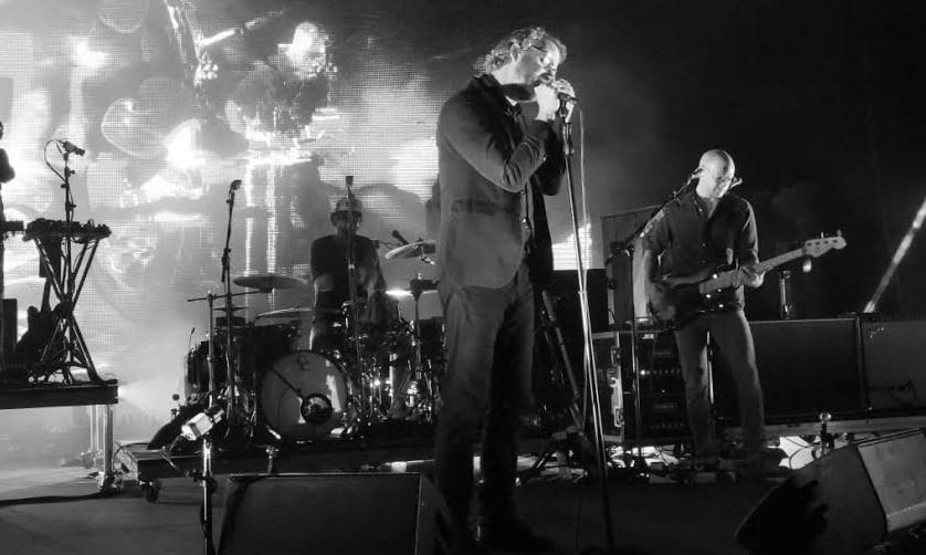 the-national-lyon-concert2014-08-05 13.09.11