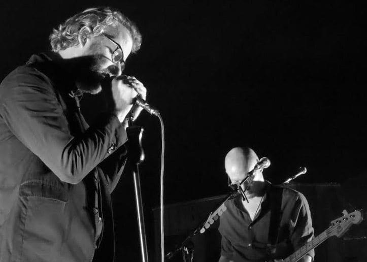 the-national-lyon-concertthe-national-lyon