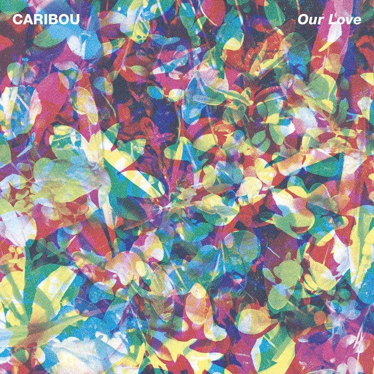 caribou-our-love-lp