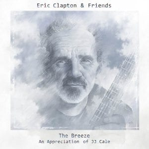 eric-clapton-the-breeze