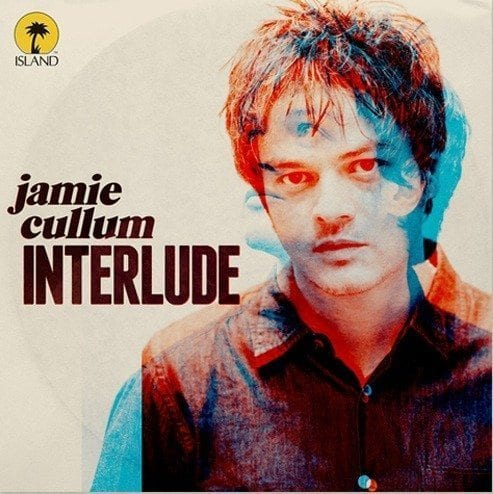 jamie-cullum-interlude