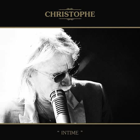 christophe-intime