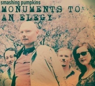 Smashing-Pumpkins-Monuments-To-An-Elegy