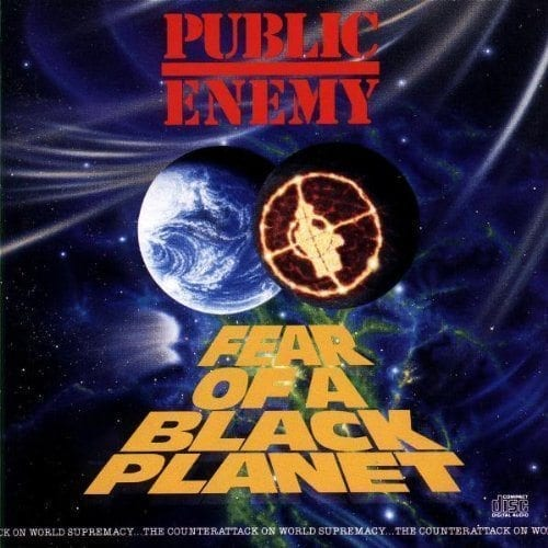 p-e-fear-of-a-black-planet