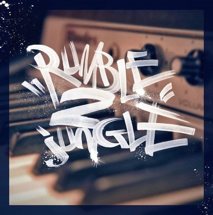rumble2jungle