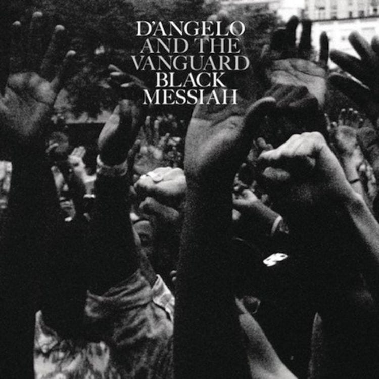 d'angelo-black-messiah