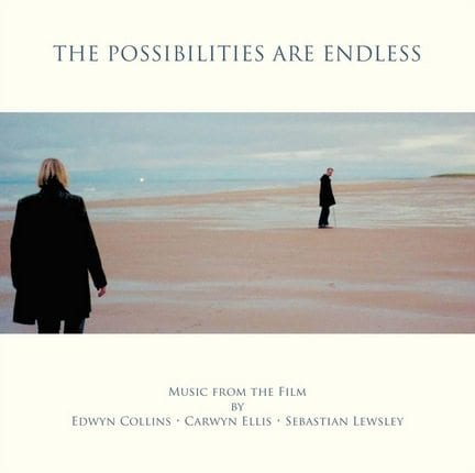 edwyn-collins-movie-soundtrack