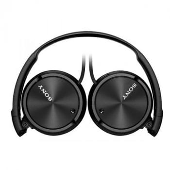 mdrzx110-noise-cancelling-4905524987355_1