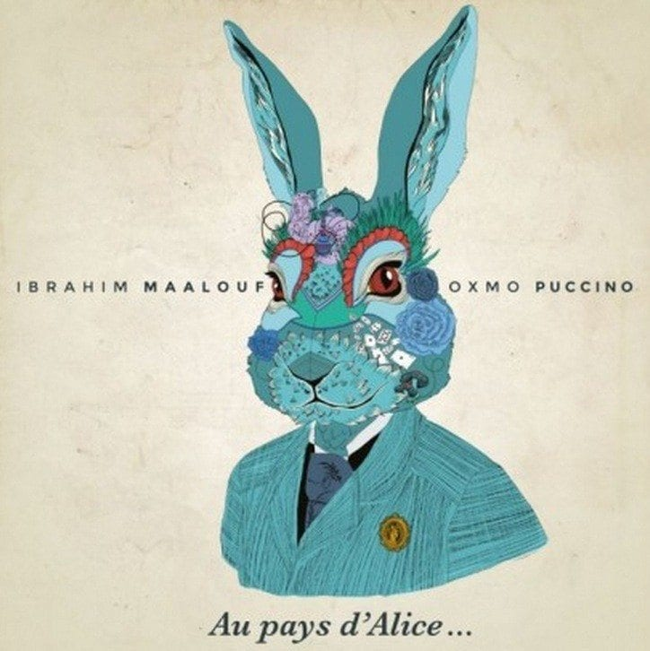 Au-pays-d-Alice-maalouf-cd