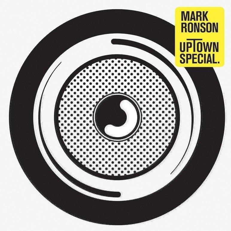 mark-ronson-uptown-special-