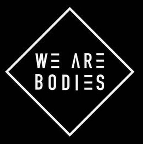 we-are-bodies-dave-pen