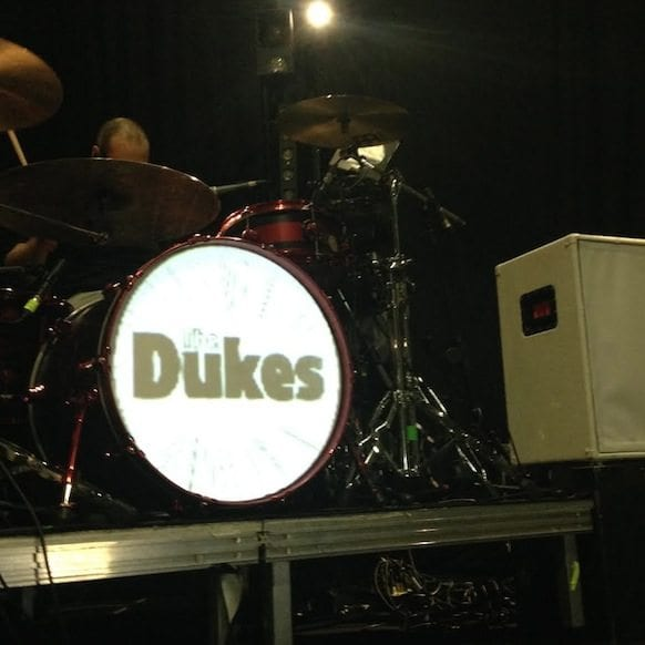 the-dukes-istres