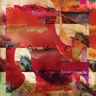 ben watt,fever dream