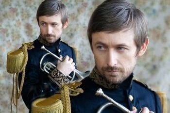 the divine comedy,neil hannon