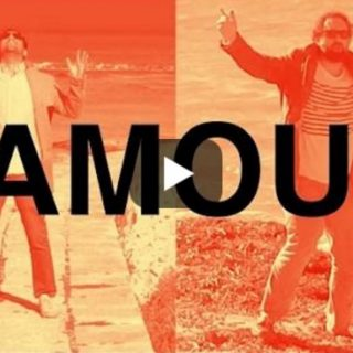 Famous, le clip officieux devenu officiel de Kanye West
