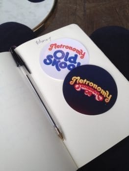 metronomy-summer-08-stickers