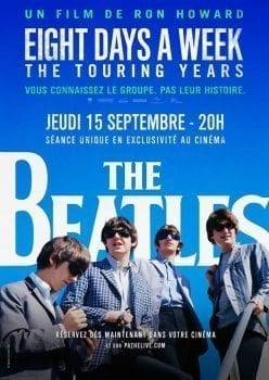 affiche-documentaire-beatles