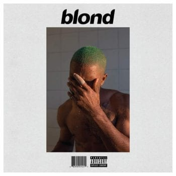 frank-ocean-blond-artwork