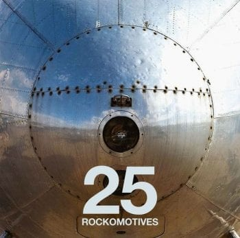 25rockomotives