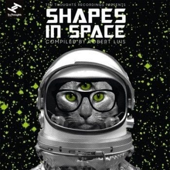 compilation-shapes-in-space