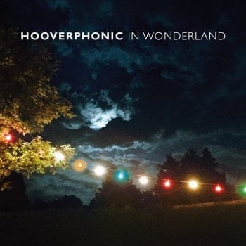 hooverphonic-in_wonderland_a