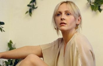 Laura Marling, promo